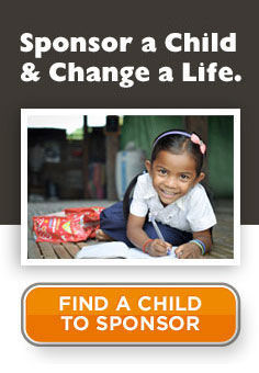 TTN Ministry -- Support A Child Program